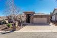 Photo of 449 Bloomingdale Drive, Prescott, AZ 86301 (MLS # 5725037)
