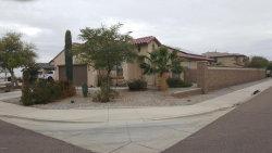 Photo of 3766 N 309th Court, Buckeye, AZ 85396 (MLS # 5725046)