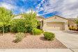 Photo of 8703 N 89th Drive, Peoria, AZ 85345 (MLS # 5725048)