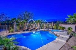 Photo of 31548 N 133rd Lane, Peoria, AZ 85383 (MLS # 5725055)