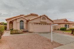Photo of 12537 W Sheridan Street, Avondale, AZ 85392 (MLS # 5725059)