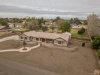 Photo of 19222 E Via De Palmas --, Queen Creek, AZ 85142 (MLS # 5725066)