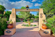 Photo of 540 S West Road, Unit 20, Wickenburg, AZ 85390 (MLS # 5725101)