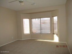 Photo of 14833 W Juneberry Way, Surprise, AZ 85374 (MLS # 5725110)