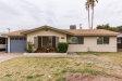 Photo of 3830 E Yale Street, Phoenix, AZ 85008 (MLS # 5725123)