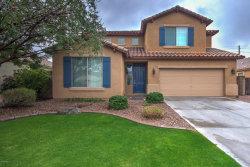 Photo of 2919 E Ravenswood Drive, Gilbert, AZ 85298 (MLS # 5725125)
