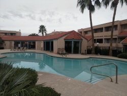 Photo of 1645 W Baseline Road, Unit 2101, Mesa, AZ 85202 (MLS # 5725138)