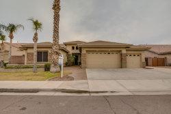 Photo of 1141 E Kaibab Place, Chandler, AZ 85249 (MLS # 5725143)