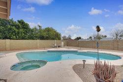 Photo of 6083 W Maui Lane, Glendale, AZ 85306 (MLS # 5725145)