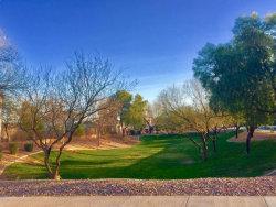 Photo of 1614 E Aspen Avenue, Buckeye, AZ 85326 (MLS # 5725147)