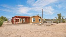 Photo of 2140 N Grand Drive, Apache Junction, AZ 85120 (MLS # 5725149)
