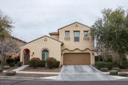 Photo of 13701 N 150th Lane, Surprise, AZ 85379 (MLS # 5725150)