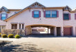 Photo of 1716 Alpine Meadows Lane, Unit 505, Prescott, AZ 86303 (MLS # 5725152)