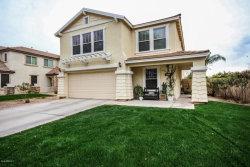 Photo of 1525 S Sabino Drive, Gilbert, AZ 85296 (MLS # 5725158)