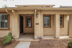 Photo of 10118 E Isleta Avenue, Mesa, AZ 85209 (MLS # 5725170)