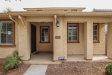 Photo of 10118 E Isleta Avenue, Mesa, AZ 85209 (MLS # 5725170)
