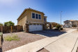 Photo of 12029 W Apache Street, Avondale, AZ 85323 (MLS # 5725172)