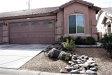Photo of 6610 E University Drive, Unit 19, Mesa, AZ 85205 (MLS # 5725174)