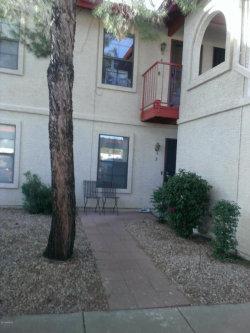 Photo of 455 S Delaware Drive, Unit 3, Apache Junction, AZ 85120 (MLS # 5725178)