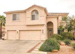 Photo of 537 E Kelly Lane E, Tempe, AZ 85284 (MLS # 5725192)