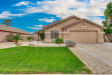Photo of 7457 W Crystal Road, Glendale, AZ 85308 (MLS # 5725196)