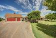 Photo of 2290 E Lone Star Lane, Coolidge, AZ 85128 (MLS # 5725206)