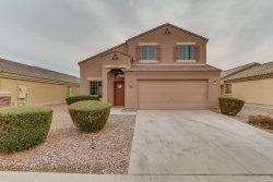 Photo of 23997 W Chambers Street, Buckeye, AZ 85326 (MLS # 5725208)