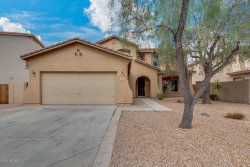 Photo of 9134 E Plana Avenue, Mesa, AZ 85212 (MLS # 5725213)