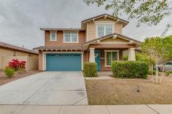 Photo of 20700 W Delaney Drive, Buckeye, AZ 85396 (MLS # 5725220)