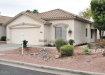 Photo of 16216 W Cottonwood Street, Surprise, AZ 85374 (MLS # 5725222)