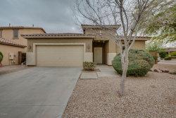 Photo of 2943 W William Lane, Queen Creek, AZ 85142 (MLS # 5725224)