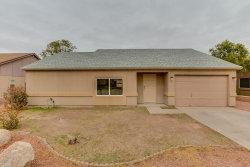 Photo of 7120 W Sierra Vista Drive, Glendale, AZ 85303 (MLS # 5725228)