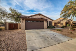 Photo of 4110 E Sidewinder Court, Gilbert, AZ 85297 (MLS # 5725237)