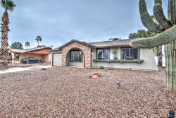 Photo of 2349 W Onza Avenue, Mesa, AZ 85202 (MLS # 5725239)