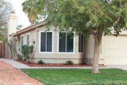 Photo of 1241 N Woodburne Drive, Chandler, AZ 85224 (MLS # 5725248)