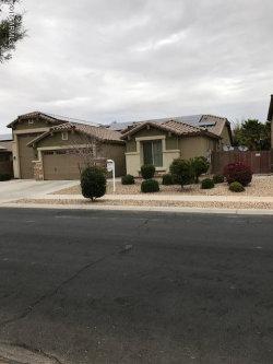 Photo of 16028 W Canterbury Drive, Surprise, AZ 85379 (MLS # 5725251)