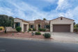 Photo of 22931 N Padaro Drive, Sun City West, AZ 85375 (MLS # 5725257)