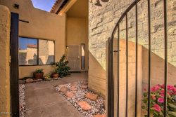 Photo of 1235 N Sunnyvale --, Unit 3, Mesa, AZ 85205 (MLS # 5725260)