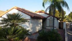 Photo of 18405 N 16th Way, Phoenix, AZ 85022 (MLS # 5725264)
