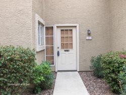 Photo of 1633 E Lakeside Drive, Unit 181, Gilbert, AZ 85234 (MLS # 5725266)