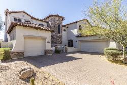 Photo of 31521 N 19th Avenue, Phoenix, AZ 85085 (MLS # 5725268)