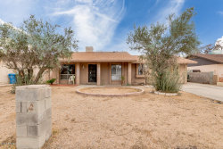Photo of 7629 W Flower Street, Phoenix, AZ 85033 (MLS # 5725273)
