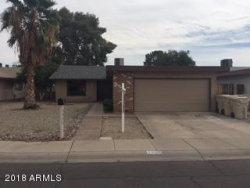 Photo of 4933 W Golden Lane, Glendale, AZ 85302 (MLS # 5725279)