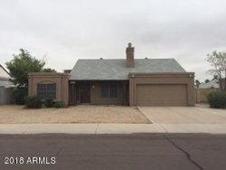 Photo of 1545 E Stephens Drive, Tempe, AZ 85283 (MLS # 5725280)