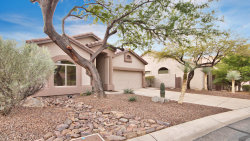 Photo of 3055 N Red Mountain --, Unit 122, Mesa, AZ 85207 (MLS # 5725301)