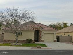 Photo of 7718 S 15th Street, Phoenix, AZ 85042 (MLS # 5725303)
