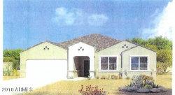 Photo of 30592 W Mitchell Drive, Buckeye, AZ 85396 (MLS # 5725310)