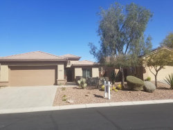 Photo of 1922 W Whitman Court E, Anthem, AZ 85086 (MLS # 5725314)