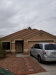 Photo of 9034 W Avalon Drive, Phoenix, AZ 85037 (MLS # 5725323)