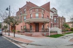 Photo of 605 S Roosevelt Street, Tempe, AZ 85281 (MLS # 5725325)